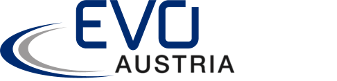 EVO Informationssysteme