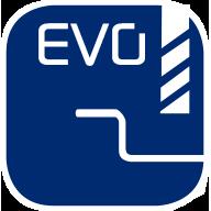 Werkzeugverwaltungssoftware